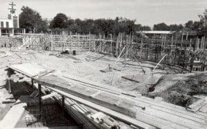 budowa_kosc_boryszew1
