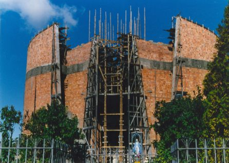 budowa_kosc_boryszew22