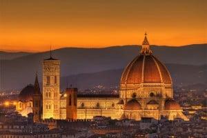 Firenze1-1024x681
