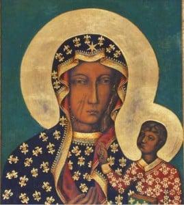 Maryja czestochowska03