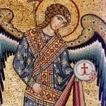 0261-Cefalù-Cattedrale-interno-particolare-dei-mosaici-sec.-XII.2-150x150