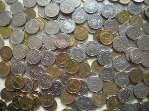 money grosz01