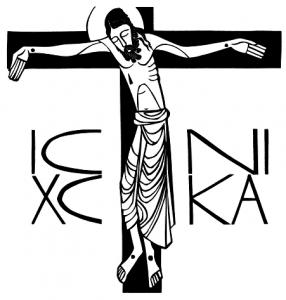 Jezus 04