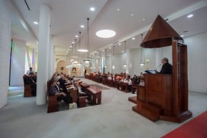CCEE-Saturday, Jesus Christ, yesterday, today and tomorrow-Fr JAMAL KHADER, theologian and rector of the patriarchal seminary of Beit Jala-1-18