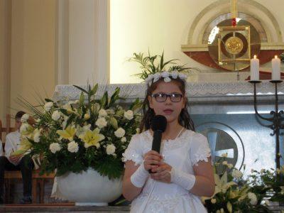 Psalm i Alleluja
