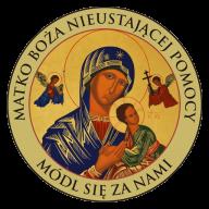 ParafiaBoryszew.pl